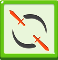 Fire Sword icon