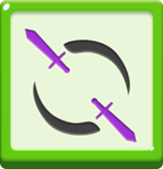 Poison Sword icon