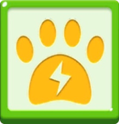 Spirit - Bolt icon