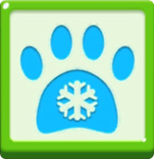 Spirit - Freeze icon