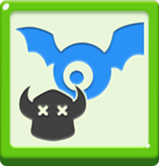 Summon One-Eyed Bat icon