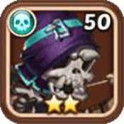 Bone Archer icon
