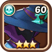 Dark Priest icon