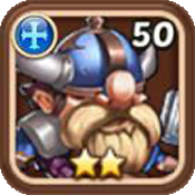 Dungeon Guard icon