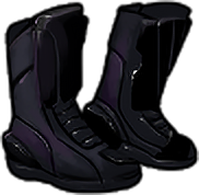 Assault Boots icon