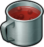 Berry Tea icon