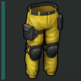 CBRN Combat Pants icon