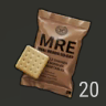 Field Ration icon