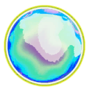 Irradiant Pearl icon