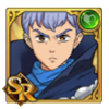 Gustaf - Knight of Ice icon