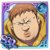 King - The Seven Deadly Sins icon