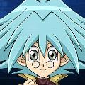 Syrus Truesdale icon