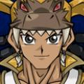 Tyranno Hassleberry icon
