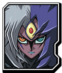 Duelist Yubel icon