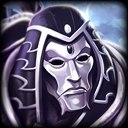 Thanatos icon