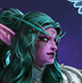 Tyrande icon