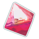 Focus Crystal icon