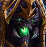 Anub'Arak icon