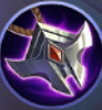 Necklace Of Endurance icon