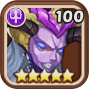 Dark Arthindol icon