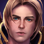 Anduin icon