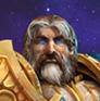 Uther icon