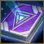 Spell Tome icon