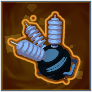 Royal Capacitor icon