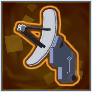 Radar Scanner icon
