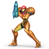 Samus icon