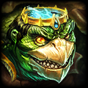 Kuzenbo icon