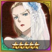 Wedding Charlotte icon