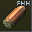 9x18 mm PM PMM icon
