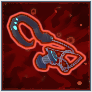 Sentient Meat Hook icon