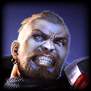 Tyr icon
