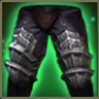 Greaves Of Protection icon
