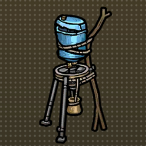 Filtration Unit icon