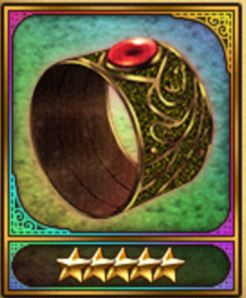 Magic Bangle icon