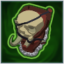 Berzerkers Pauldron icon