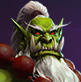Samuro icon