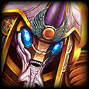 Khepri icon