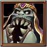 Pestilus icon