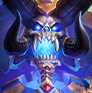 Kelthuzad icon