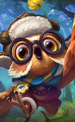 Diggie icon